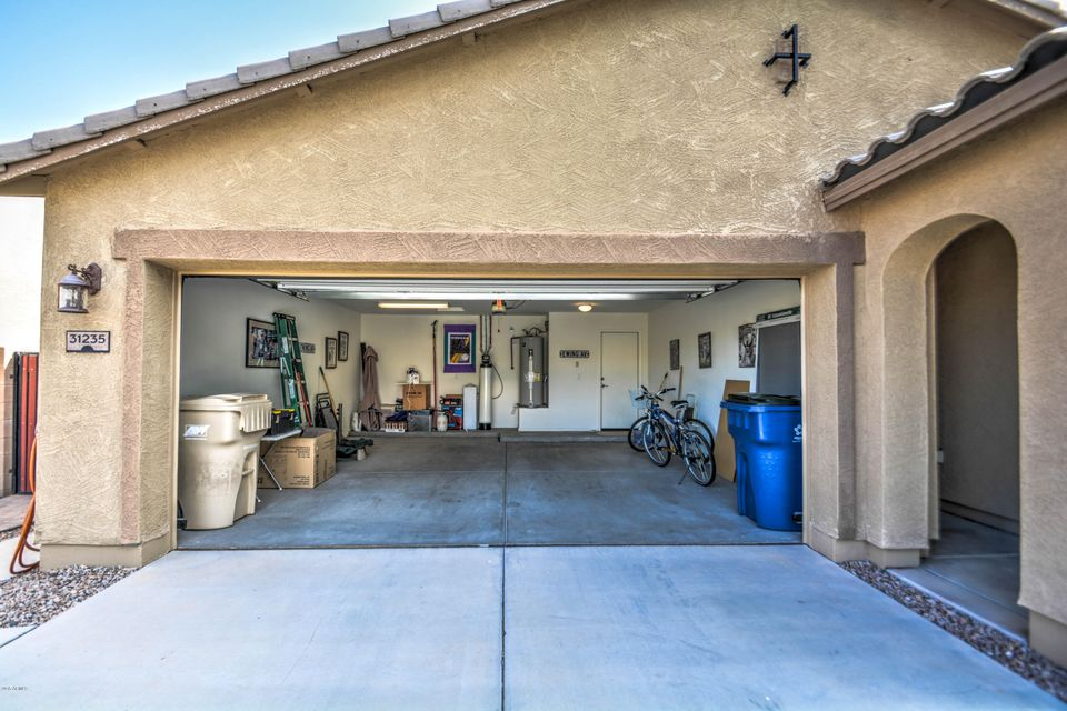 MLS 5592694 31235 N SUNDOWN Drive, San Tan Valley, AZ 85143 San Tan Valley AZ Rancho Bella Vista
