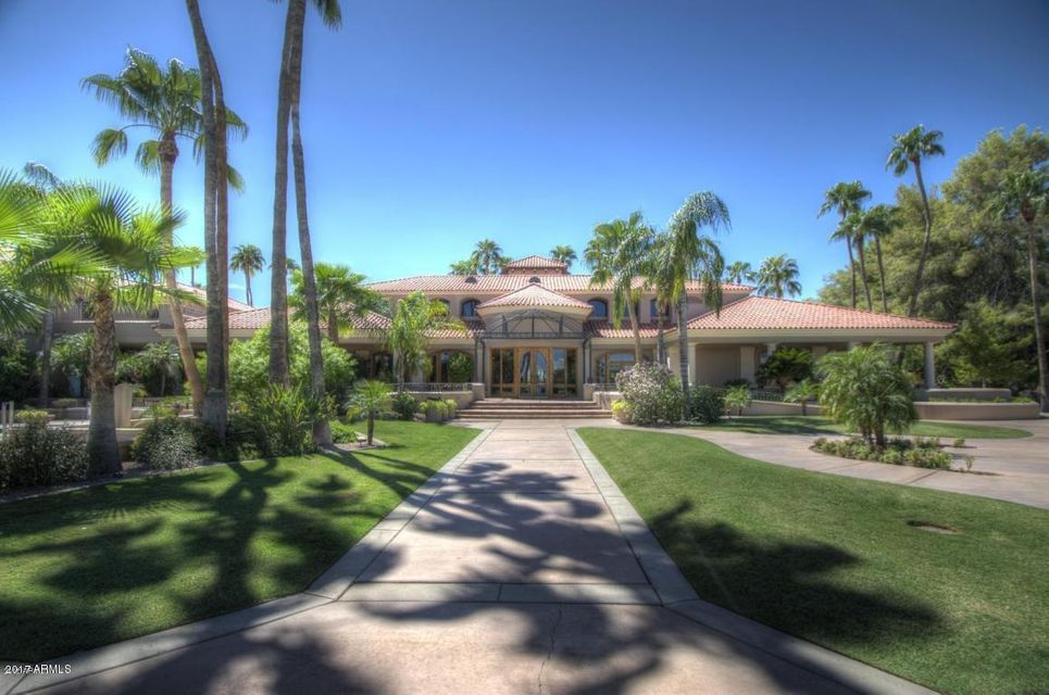 MLS 5591337 2249 E Indigo Bay Drive, Gilbert, AZ Gilbert AZ Val Vista Lakes