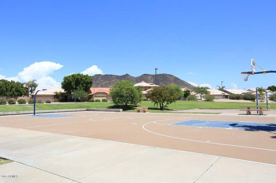 MLS 5591389 5717 W ABRAHAM Lane, Glendale, AZ 85308 Glendale AZ Golf