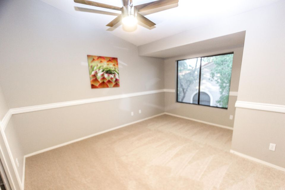 500 N ROOSEVELT Avenue Unit 79 Chandler, AZ 85226 - MLS #: 5591364