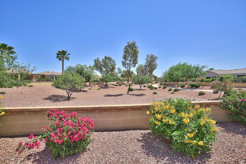 MLS 5591400 23221 N CALETA Court, Sun City West, AZ Sun City West AZ Gated