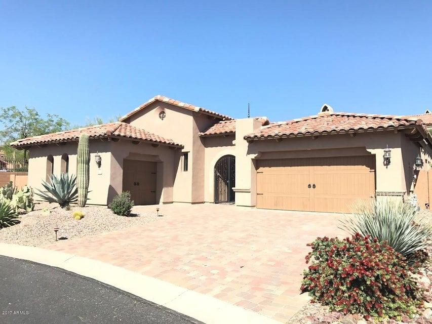 4065 N MIRADA Circle, Mesa, AZ 85207
