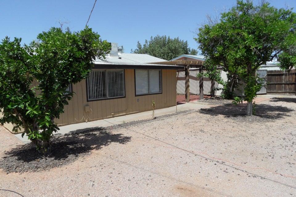 MLS 5591381 1521 S DELAWARE Drive, Apache Junction, AZ 85120 Apache Junction AZ Apache Villa