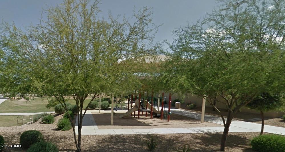 MLS 5591408 15339 W CAMPBELL Avenue, Goodyear, AZ 85395 Goodyear AZ Palm Valley