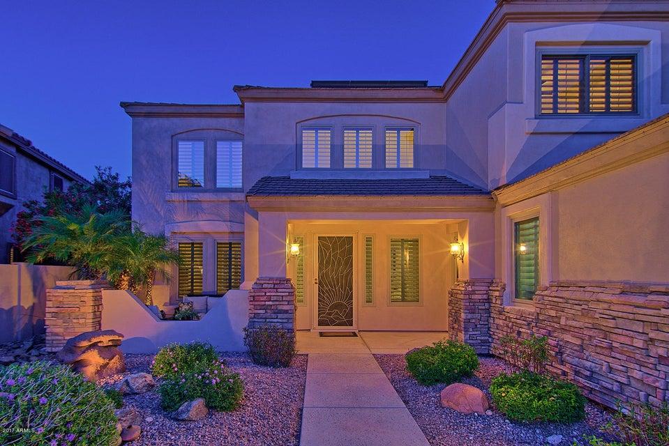 MLS 5591419 4132 E PULLMAN Road, Cave Creek, AZ 85331 Cave Creek AZ Golf