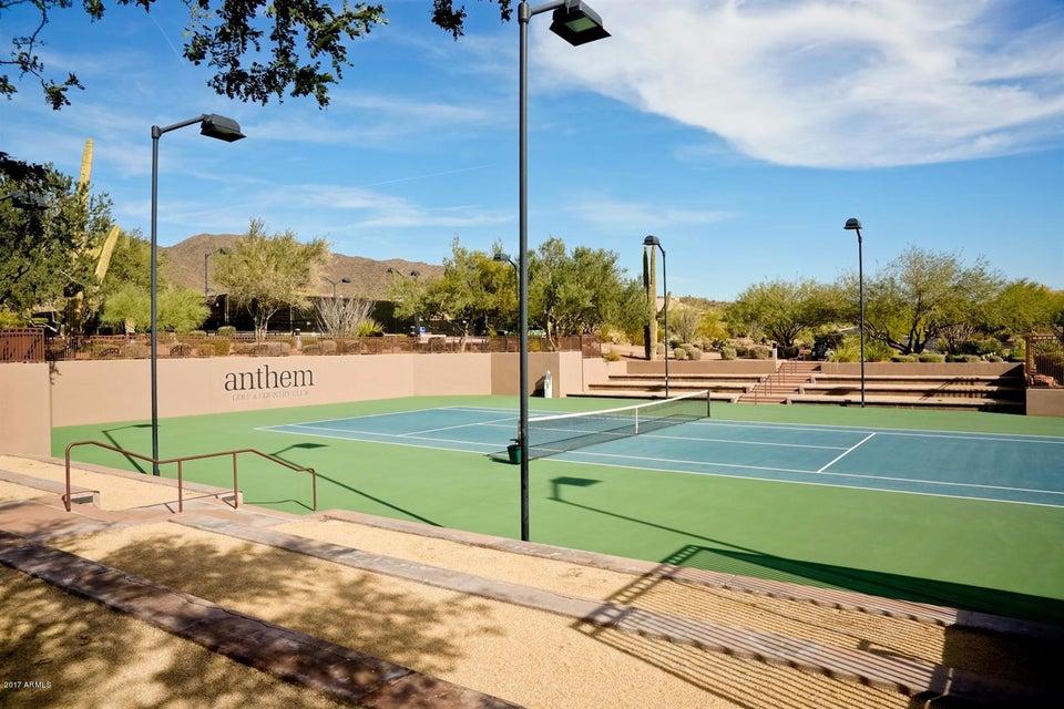 1547 W LAUREL GREENS Court Anthem, AZ 85086 - MLS #: 5591415