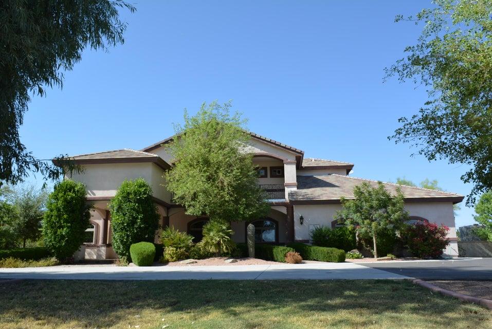 700 W GERMANN Road, Chandler, AZ 85286