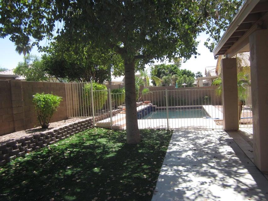 MLS 5590810 22909 N 74TH Avenue, Glendale, AZ 85310 Glendale AZ REO Bank Owned Foreclosure