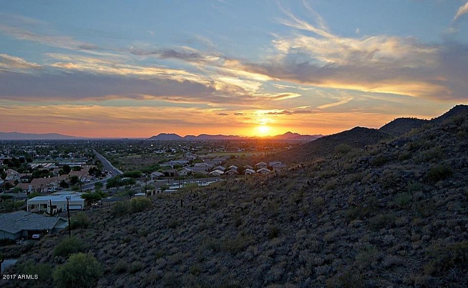 MLS 5591469 18802 N 22ND Street, Phoenix, AZ 85024 Phoenix AZ Desert View