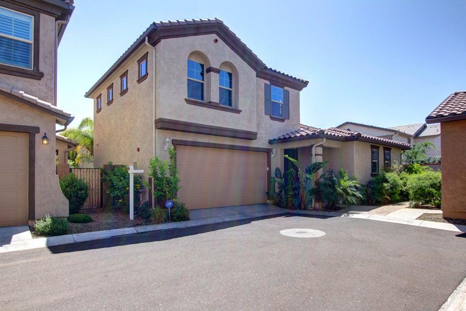 4719 E TIERRA BUENA Lane, Phoenix, AZ 85032