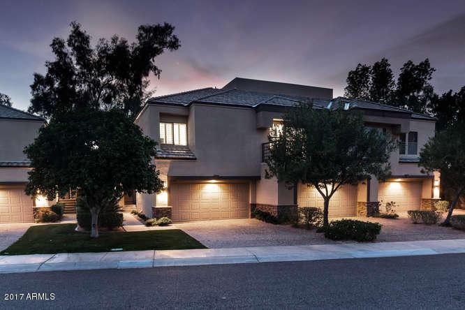 7272 E GAINEY RANCH Road 75, Scottsdale, AZ 85258