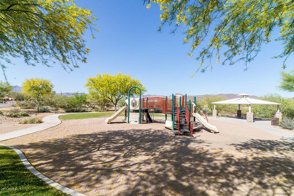 MLS 5591668 18281 E EL AMANCER --, Gold Canyon, AZ 85118 Gold Canyon AZ Affordable
