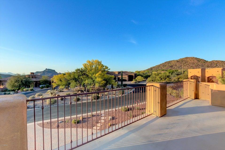 7260 E EAGLE CREST Drive Unit 3 Mesa, AZ 85207 - MLS #: 5590156