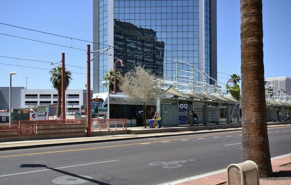 1 E LEXINGTON Avenue Unit 601 Phoenix, AZ 85012 - MLS #: 5591810