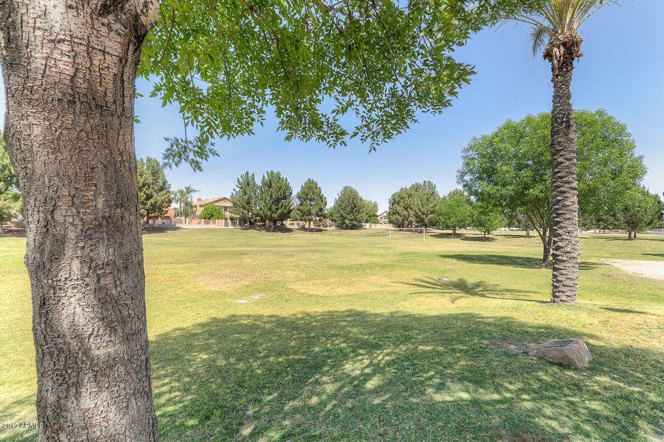 MLS 5591563 2081 E SIERRA MADRE Avenue, Gilbert, AZ 85296 Gilbert AZ Finley Farms