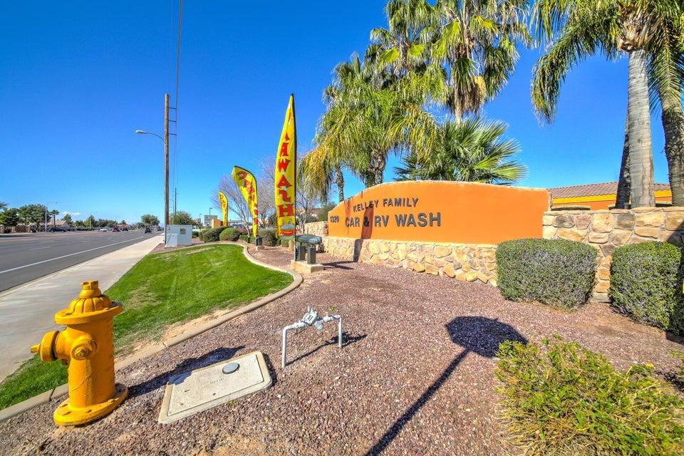1320 E RIGGS Road, Chandler, AZ 85249