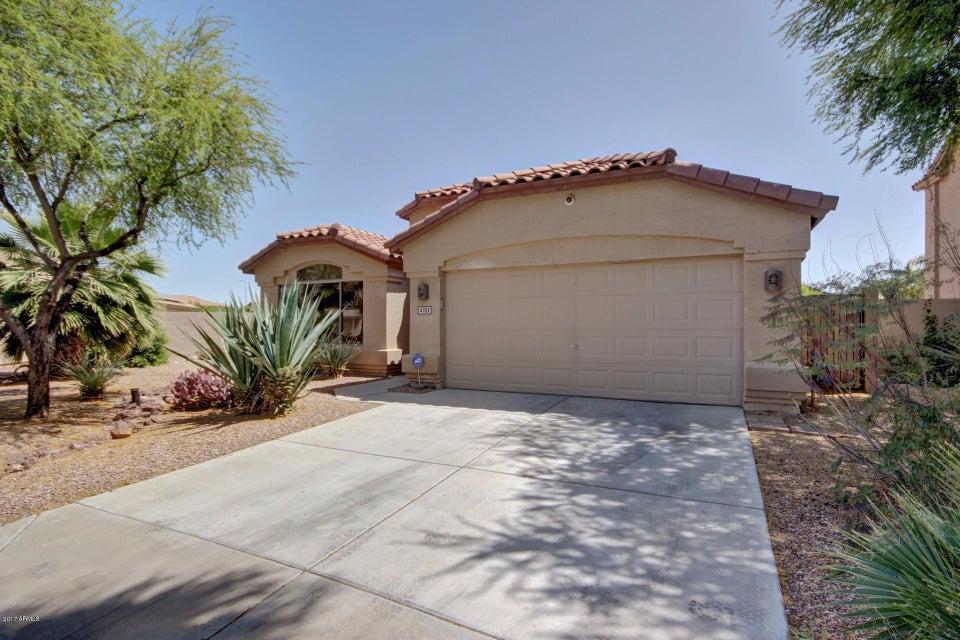 4703 E CHERRY HILLS Drive, Chandler, AZ 85249