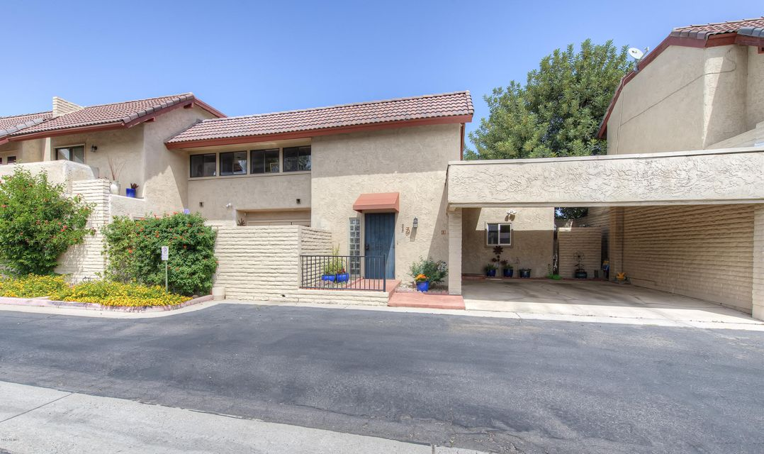 7840 N 7th Street 13, Phoenix, AZ 85020