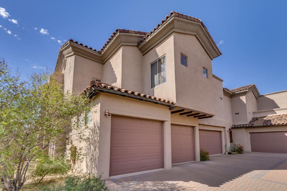 20801 N 90th Place 201, Scottsdale, AZ 85255