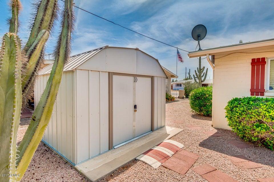 MLS 5592338 5416 E COLBY Street, Mesa, AZ 85205 Mesa AZ Dreamland Villa