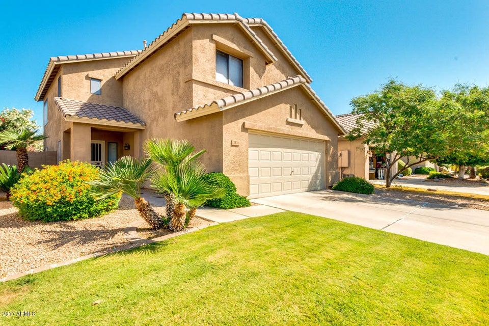 3326 E HONONEGH Drive, Phoenix, AZ 85050