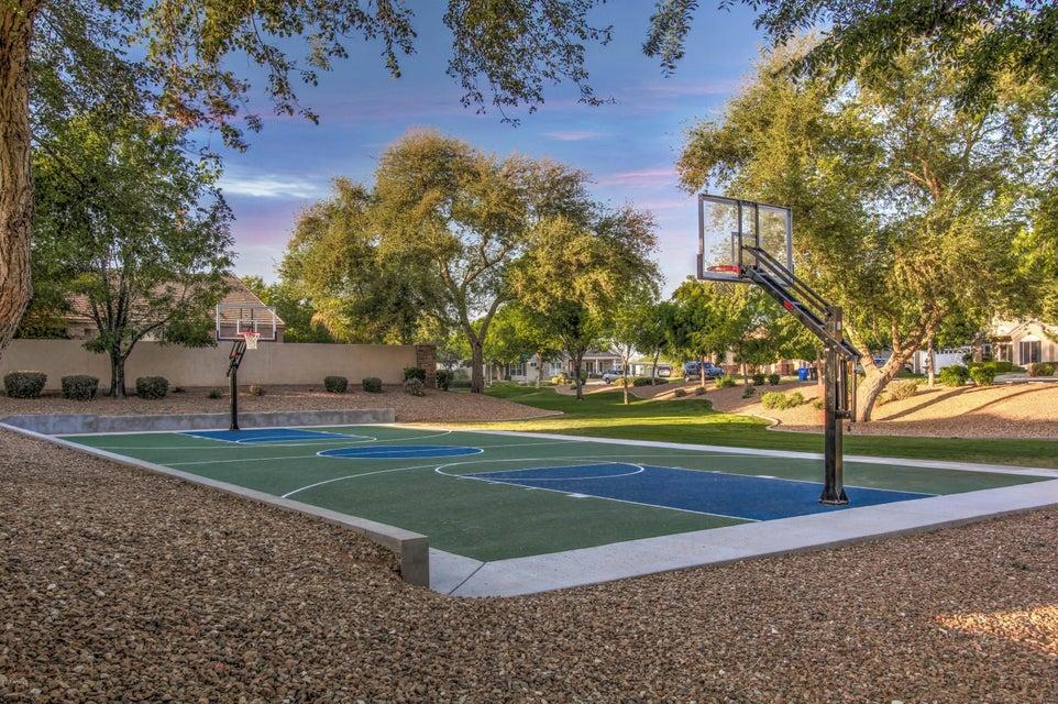 MLS 5591652 155 S PARKCREST Street, Gilbert, AZ 85296 85296