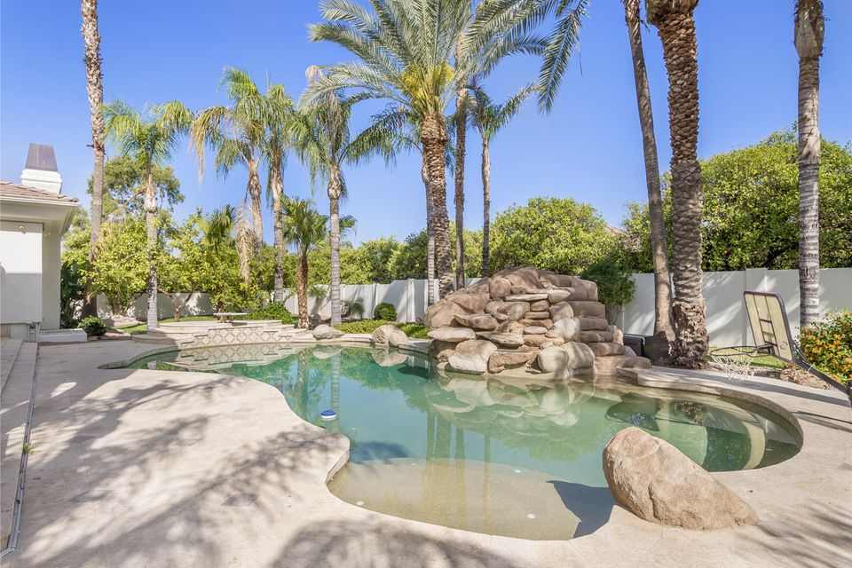 MLS 5585724 4040 E MCLELLAN Road Unit 8, Mesa, AZ 85205 Mesa AZ The Groves