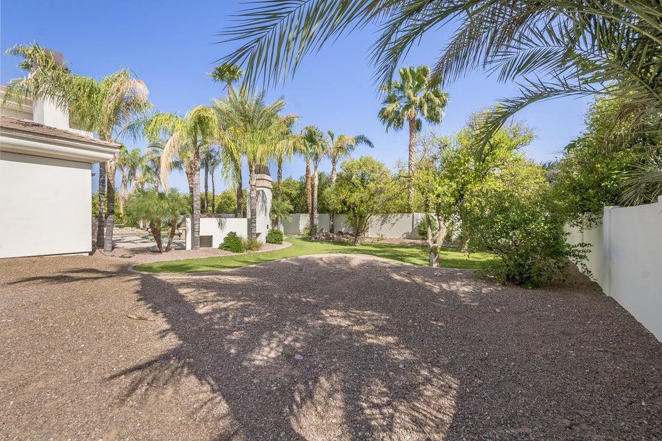 MLS 5585724 4040 E MCLELLAN Road Unit 8, Mesa, AZ 85205 Mesa AZ Central Mesa