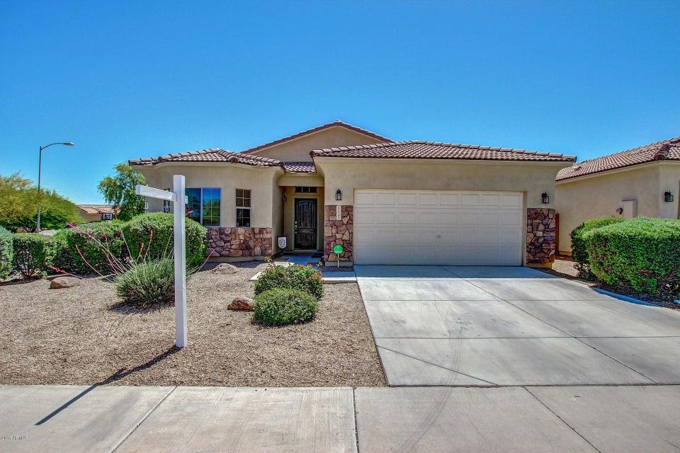 MLS 5592220 12105 W OCOTILLO Lane, El Mirage, AZ 85335 El Mirage AZ Three Bedroom
