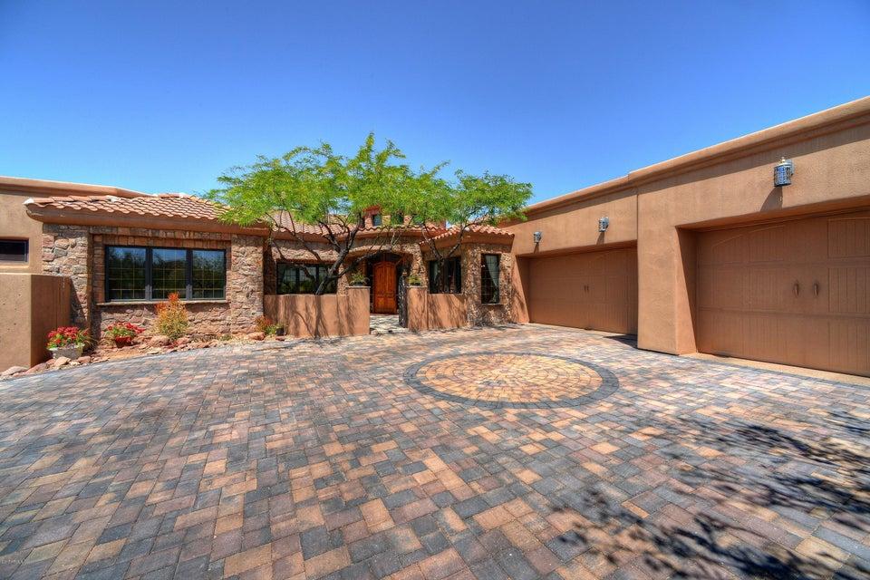 MLS 5588447 7974 E WILDERNESS Trail, Gold Canyon, AZ Gold Canyon AZ Luxury