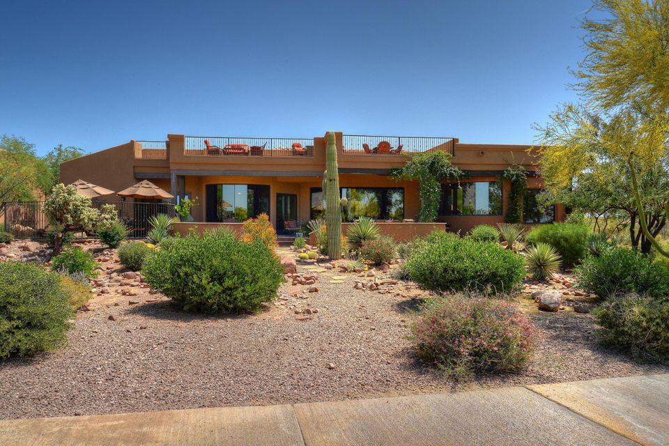 MLS 5588447 7974 E WILDERNESS Trail, Gold Canyon, AZ 85118 Gold Canyon AZ Three Bedroom