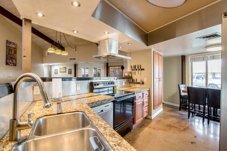 1029 W DRUMMER Avenue Mesa, AZ 85210 - MLS #: 5593327