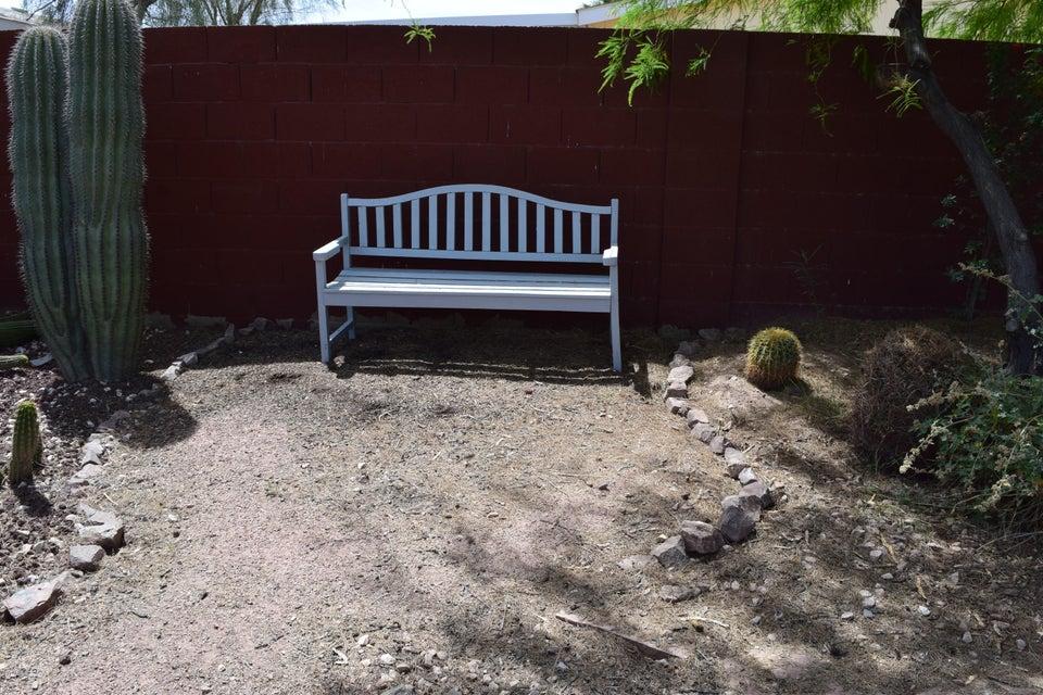 MLS 5591787 939 W TORREY PINES Boulevard, Casa Grande, AZ Casa Grande AZ Golf