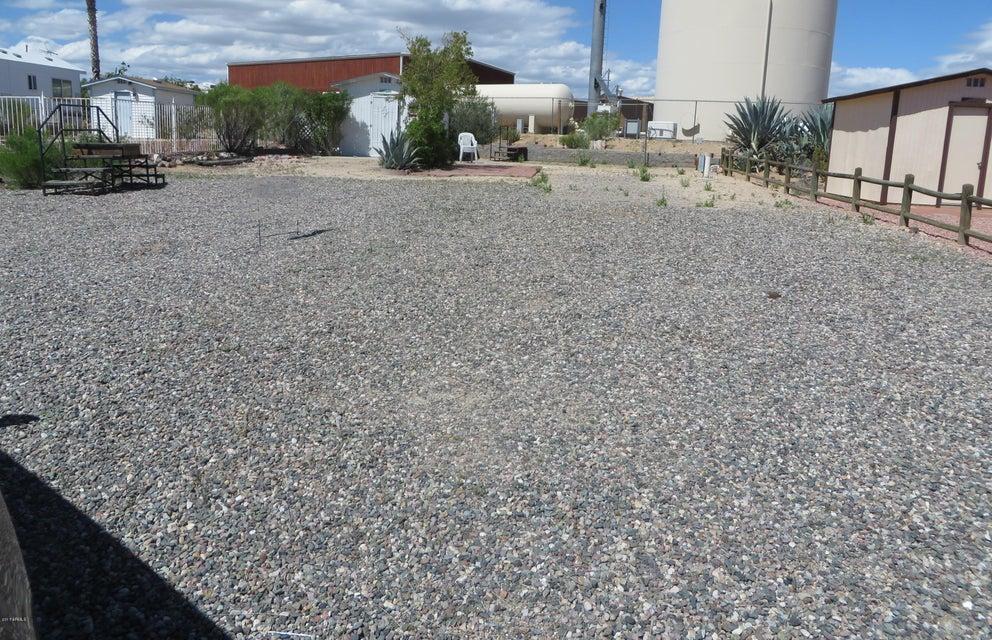 21320 Trading Post #385 Trail Lot 385, Congress, AZ 85332