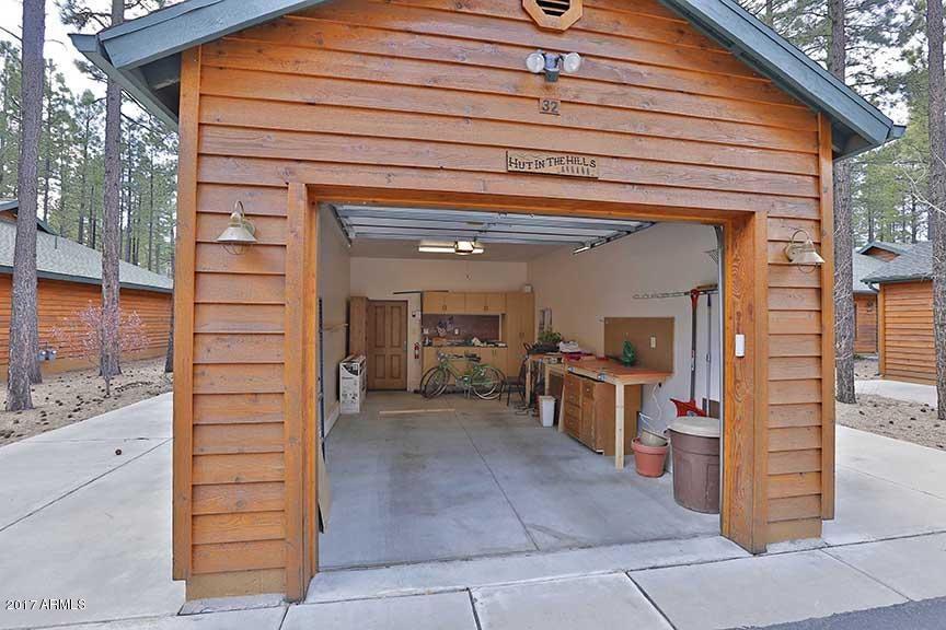 MLS 5591755 2370 NORTHWIND Drive, Pinetop, AZ Pinetop AZ Luxury