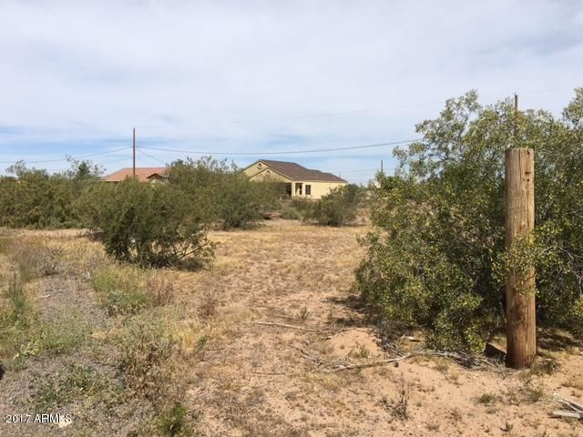 34661 N PALM Drive Lot 321, San Tan Valley, AZ 85140