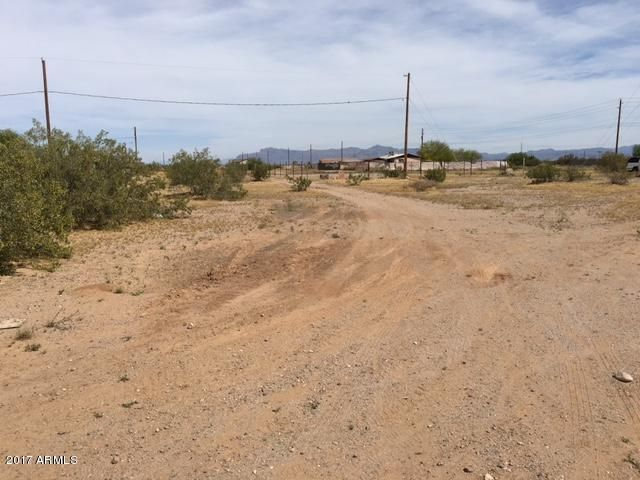 5828 E SHADOW Lane Lot 322, San Tan Valley, AZ 85140