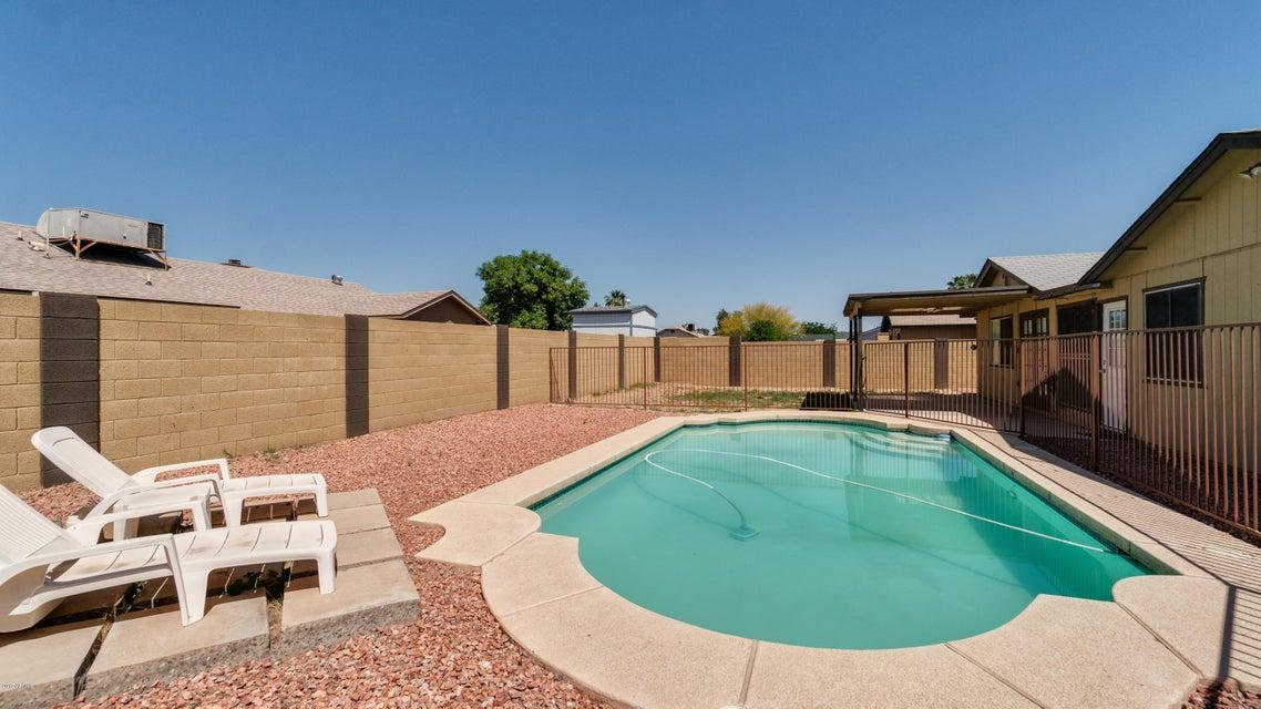 MLS 5591795 8620 W GOLDEN Lane, Peoria, AZ Peoria AZ Private Pool