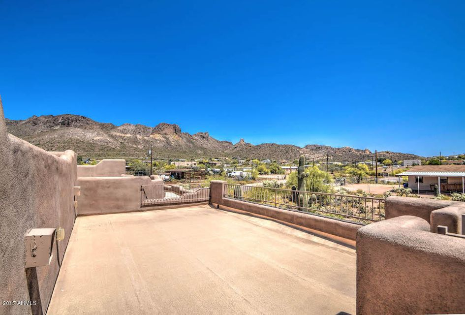 MLS 5591771 4967 N IRONWOOD Drive, Apache Junction, AZ 85120 Apache Junction AZ Three Bedroom