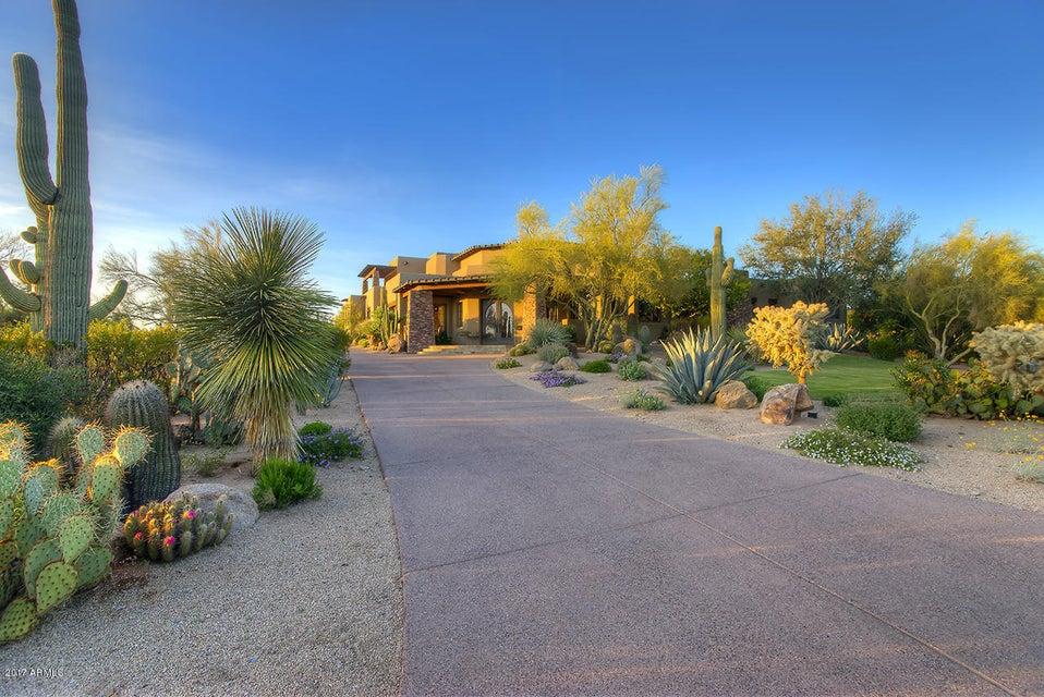 9290 E Thompson Peak Parkway 493, Scottsdale, AZ 85255