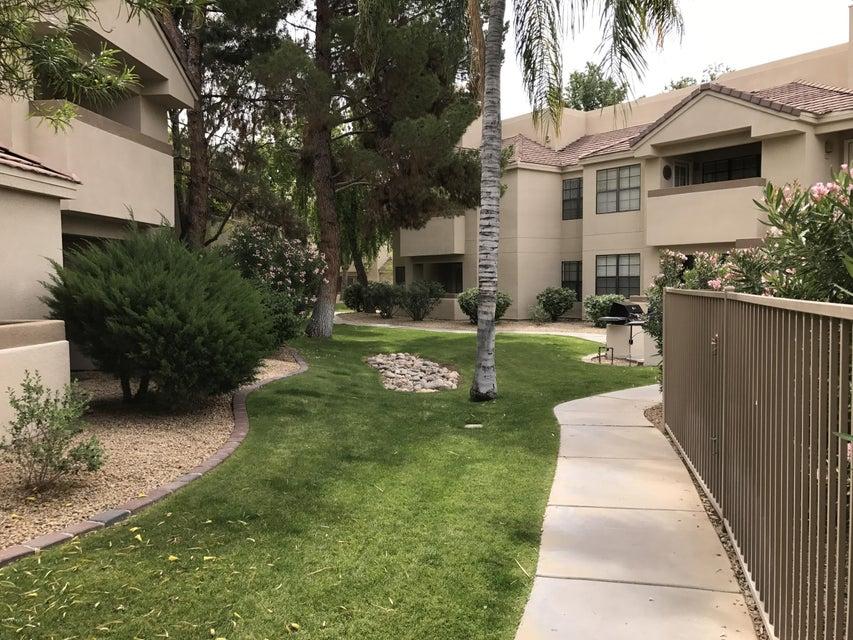 6885 E COCHISE Road 132, Paradise Valley, AZ 85253