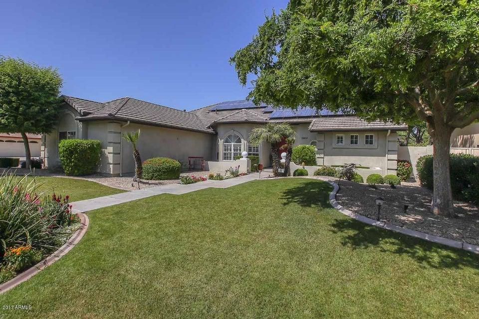 1116 W LAS PALMARITAS Drive, Phoenix, AZ 85021