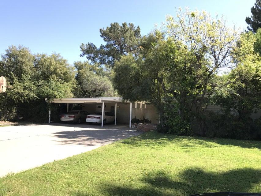 7245 N 16TH Avenue, Phoenix, AZ 85021