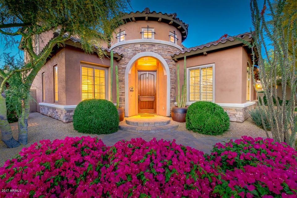 3970 E HASHKNIFE Road, Phoenix, AZ 85050