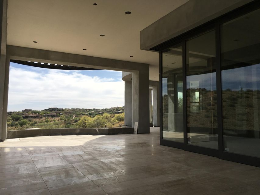 MLS 5542888 15623 E Palatial Drive, Fountain Hills, AZ 85268 Fountain Hills AZ Newly Built