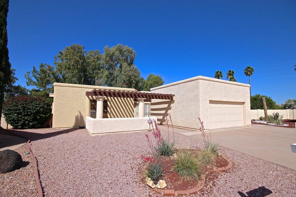 9422 E MINNESOTA Avenue, Sun Lakes, AZ 85248