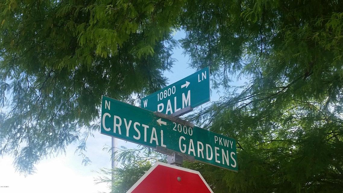 MLS 5592001 10926 W PALM Lane, Avondale, AZ Avondale AZ Condo or Townhome