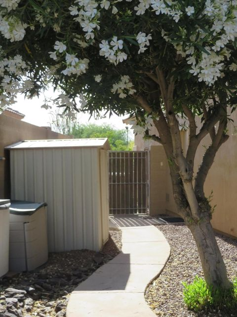 MLS 5593123 32829 N 43rd Street, Cave Creek, AZ 85331 Cave Creek AZ Dove Valley Ranch