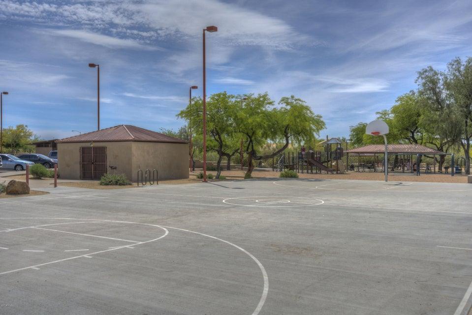 MLS 5592475 4333 E DESERT MARIGOLD Drive, Cave Creek, AZ 85331 Cave Creek AZ Affordable