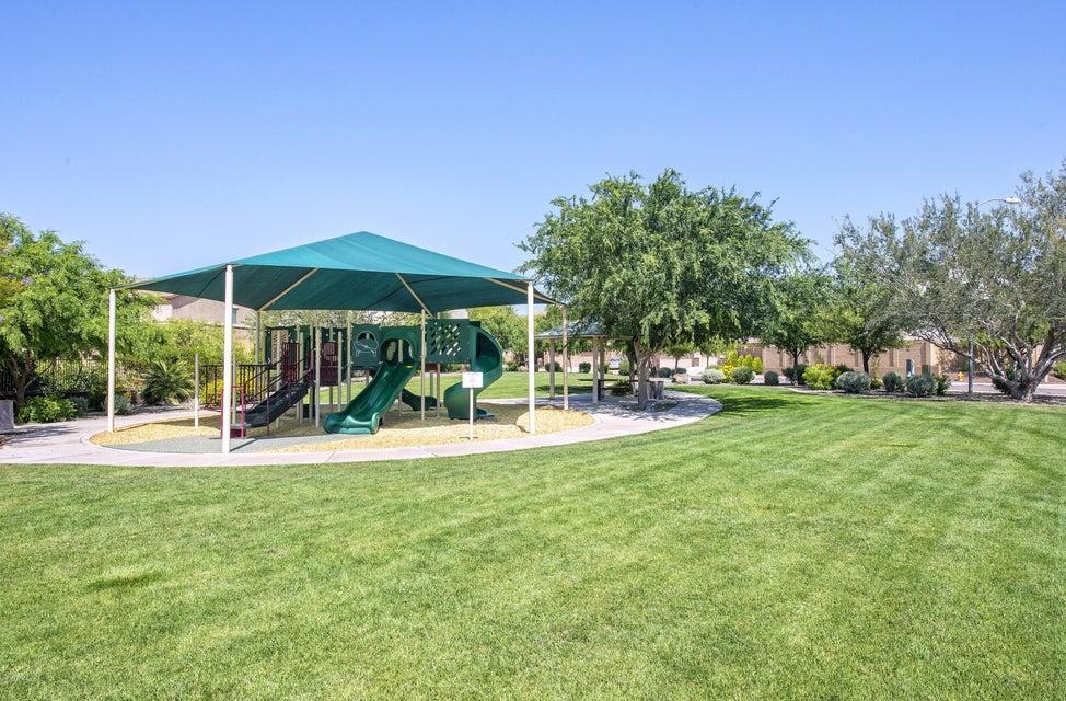 MLS 5592261 27518 N 58TH Lane, Phoenix, AZ 85083 Phoenix AZ Stetson Valley